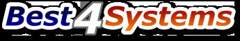 Best4systems España