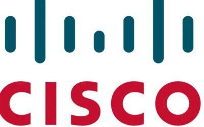 Teléfonos Cisco IP Para Negocios