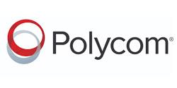 POLYCOM VVX Y SOFWARE SFB UC